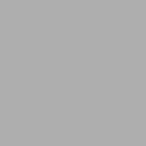 macchinari scavi